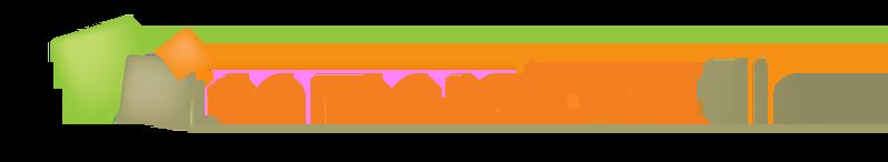 Cornerstone Tile Logo