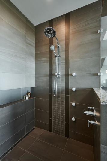 Shower Tilles Nanaimo